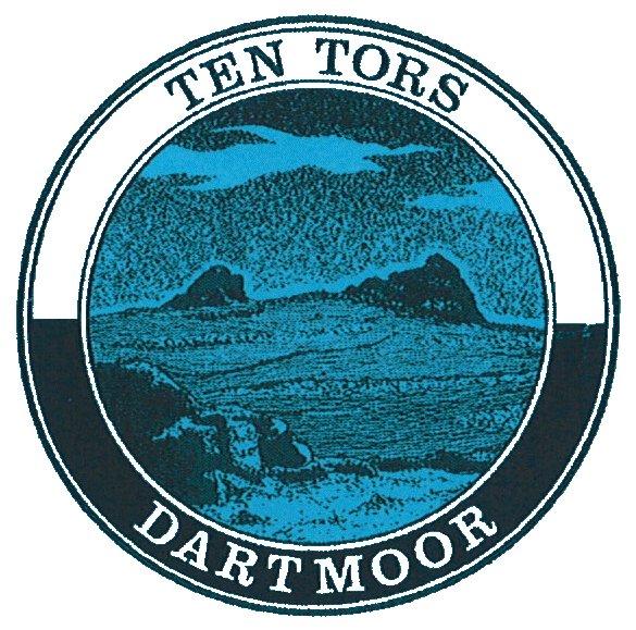 Ten Tors